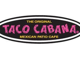 Taco c