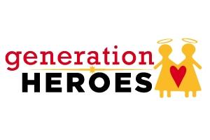 generation heroes