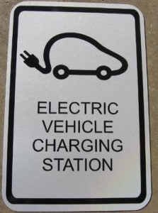 EV-Charging-Station-Sign