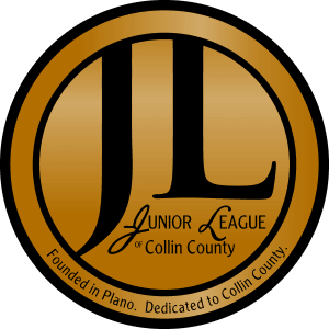 junior league of plano