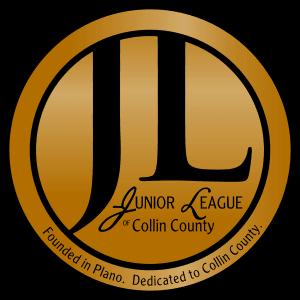 junior league of plano