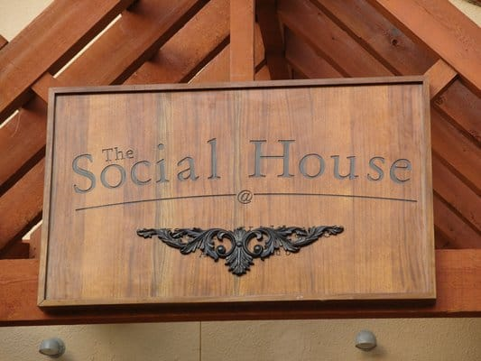 Social house opens in addison dallas socials for The addison house