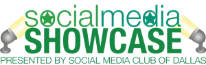 social media showcase dallas