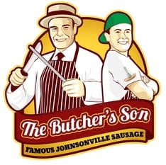 butchers son