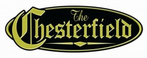 The Chesterfield Dallas