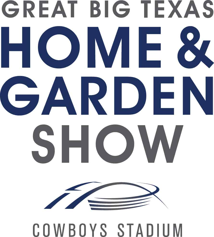 Win Tickets To The Great Big Texas Home Show Dallas Socials