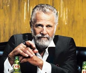 TheMostInterestingManInTheWorld_1426