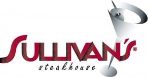 sullivans