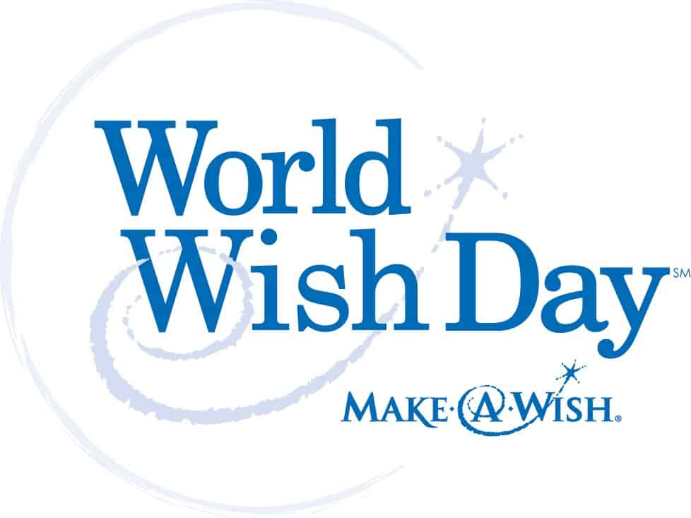 helicopter texas with Make A Wish Foundation Celebrates World Wish Day on 27043 also Hotel Map as well Harvey Slams Ashore Texas Catastrophic Flood Threat Still  e additionally Hotel Map together with Pilot.