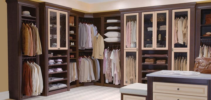 Captivating Win A CUSTOM Closet U0026 Custom Garage System From California Closets | Dallas  Socials