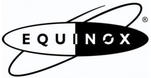 Equinox Dallas