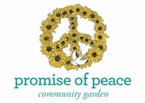 Promise of Peace Dallas