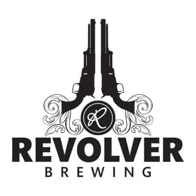 Revolver Brewing at The Quarter