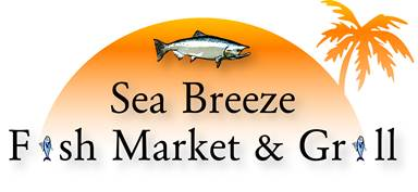Sea Breeze Market and Grill