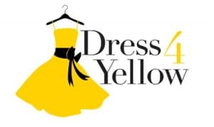 Dress 4 Yellow, Dallas Charity