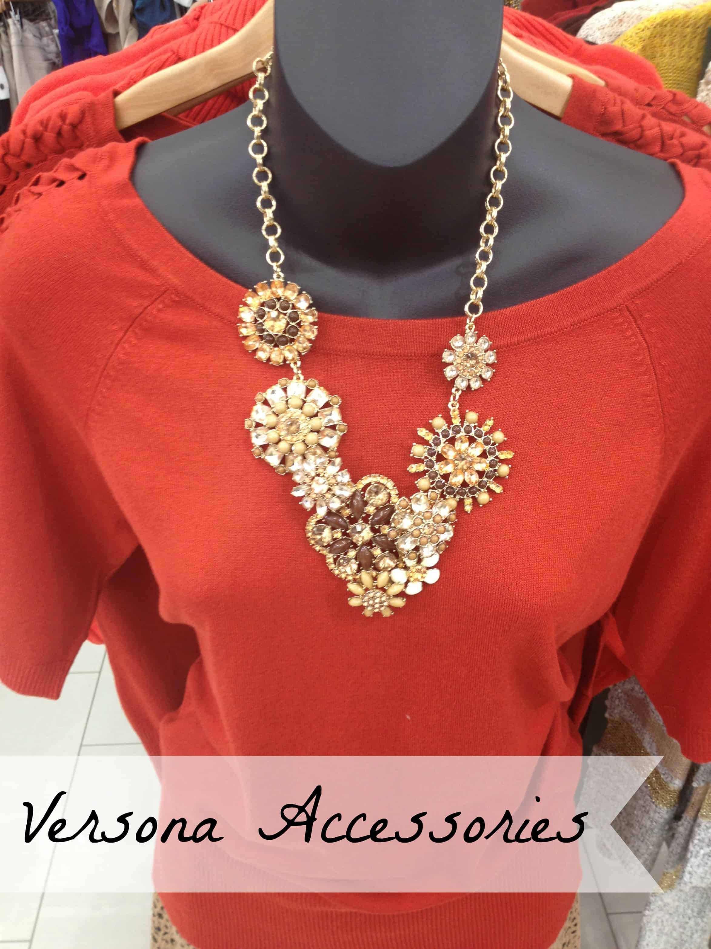 save time and money at versona accessories dallas socials