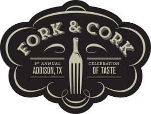 Fork & Cork in Addison, Tx