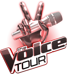 The Voice Tour