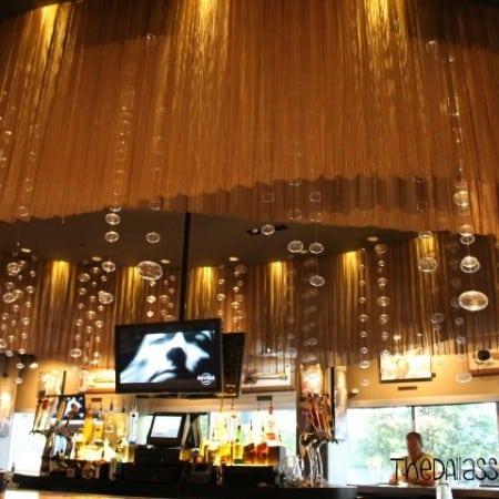 Hard Rock Cafe Bar Dallas