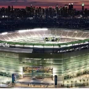 Metlife_Stadium_courtesy_NRG_imageDetailSize