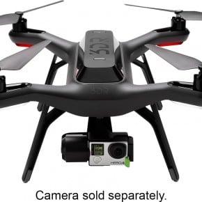 Solo Drone Best Buy