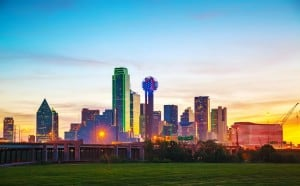 8 Weekend Getaways Near Dallas