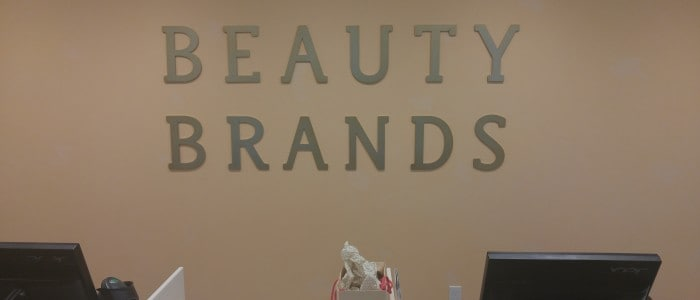 Beauty Brands Open New Location in Addison