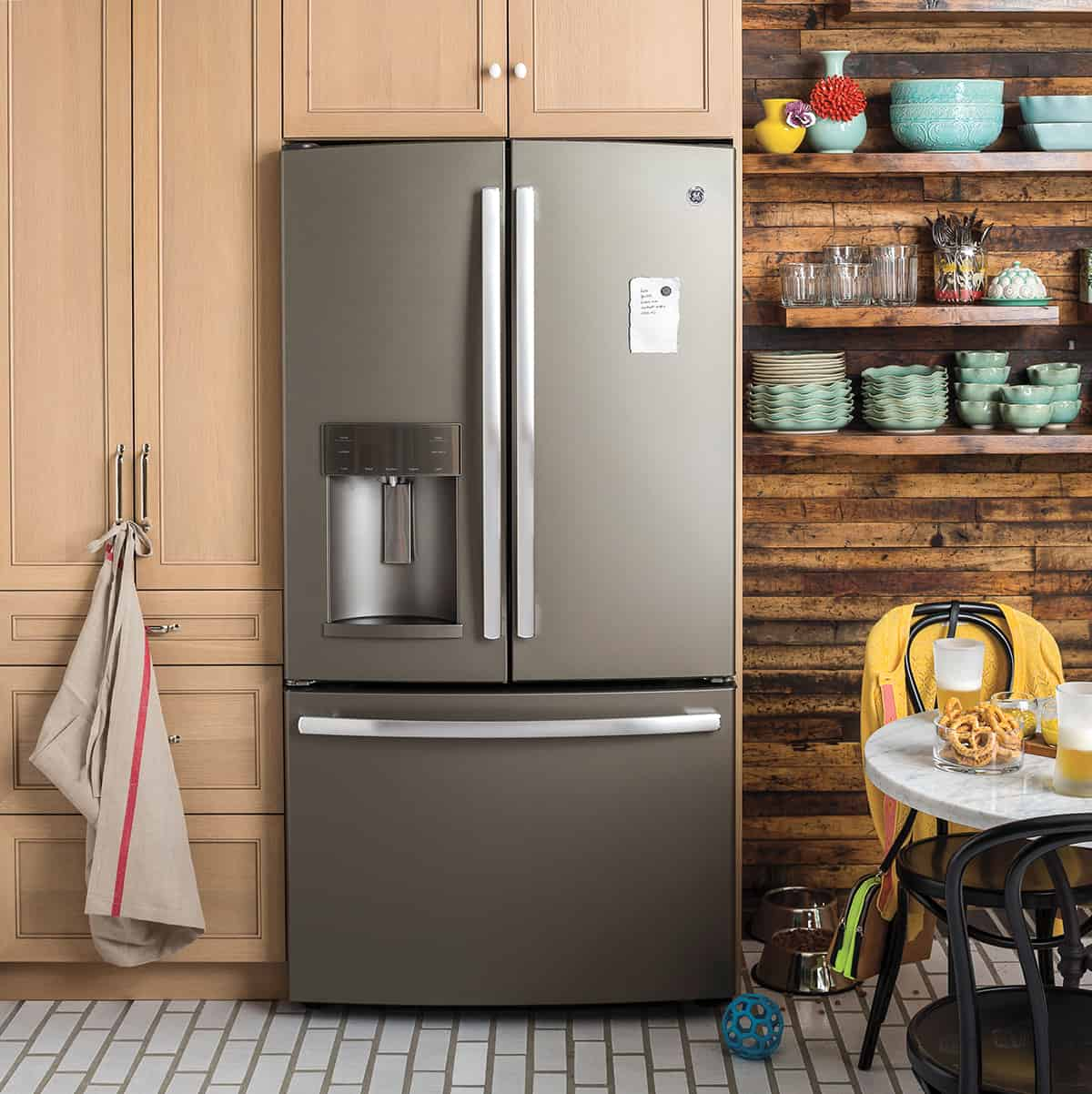 What The Best Time To Buy Kitchen Appliances
