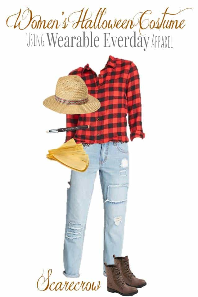 Opinion you easy costumes to put together for adults remarkable, the