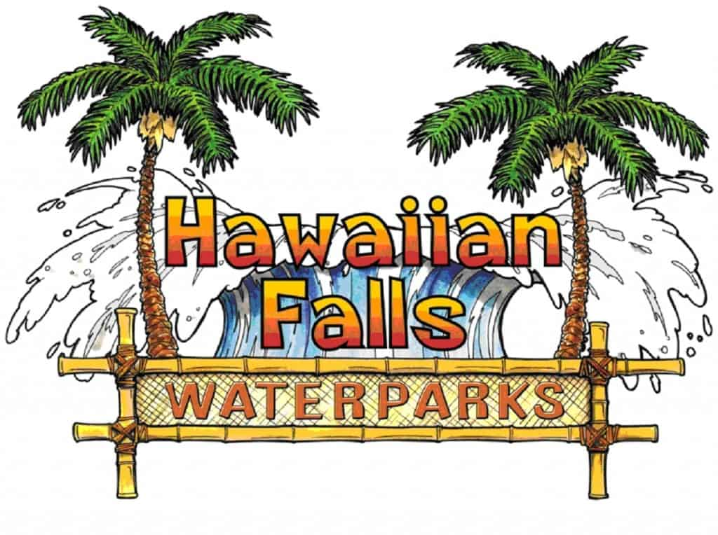 Hawaiian Falls looking to hire more than 1000 seasonal ...