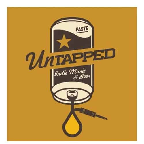 GIVEAWAY: Pair of Tickets to Untapped Festival | Dallas ...