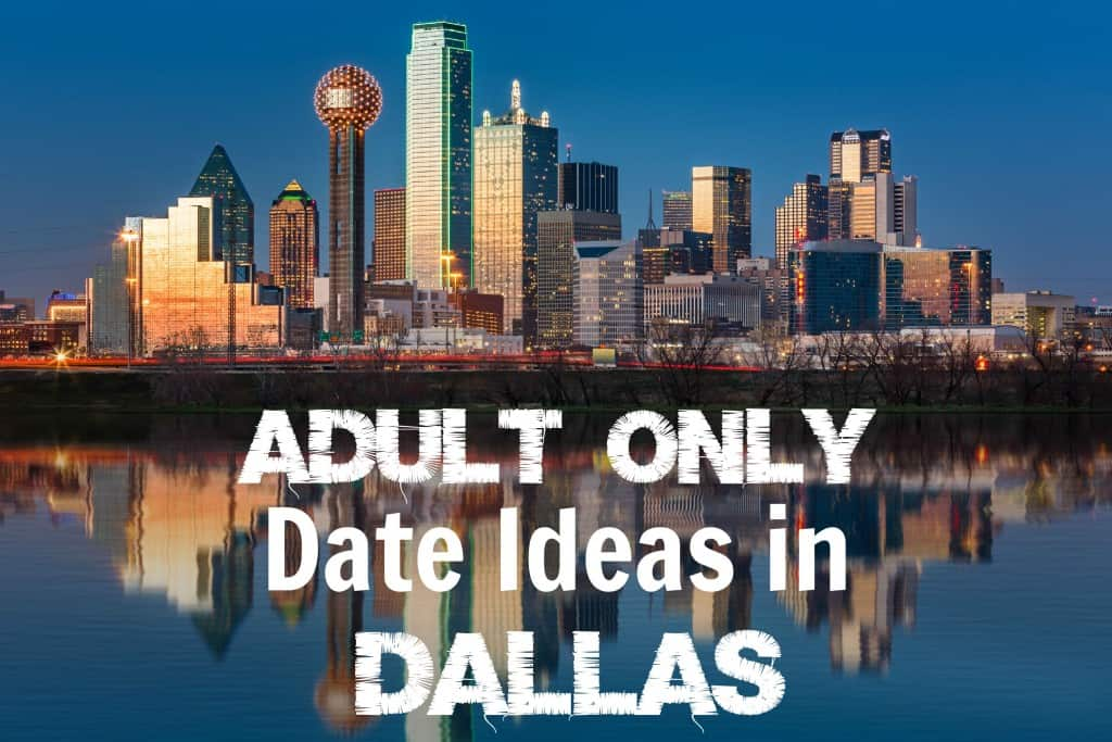 Dallas adult dating